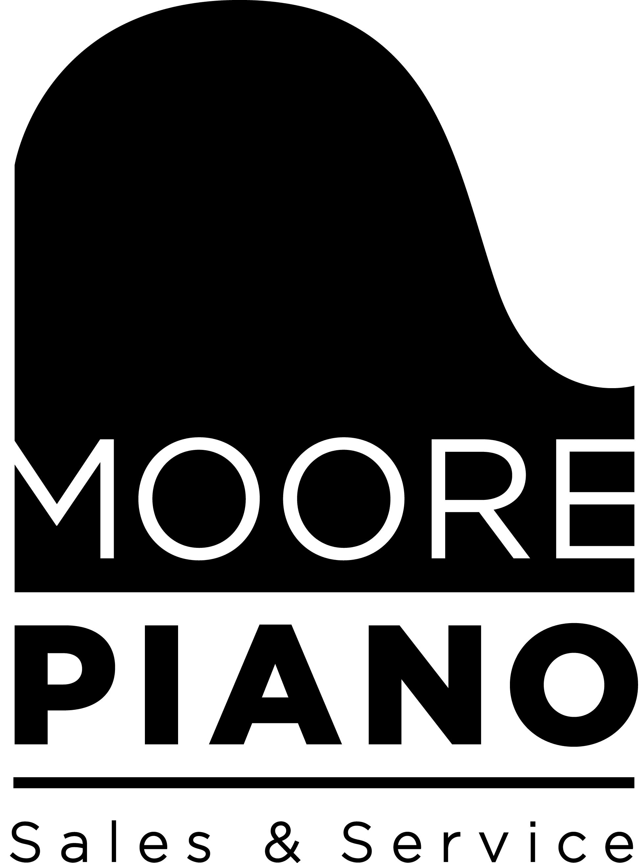 Moore Piano